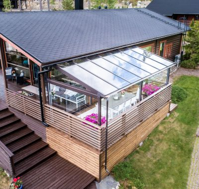Lumon_Nordisk_balkon_center_NBC00027