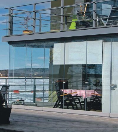 Lumon_Nordisk_balkon_center_NBC00040