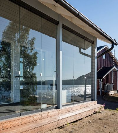 Lumon_Nordisk_balkon_center_NBC00065