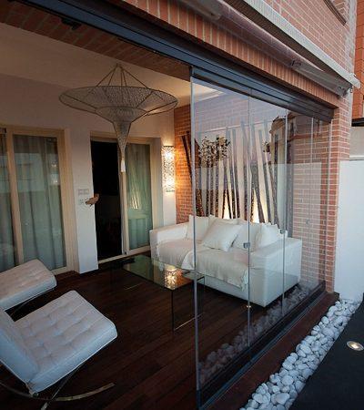 Lumon_Nordisk_balkon_center_NBC00078