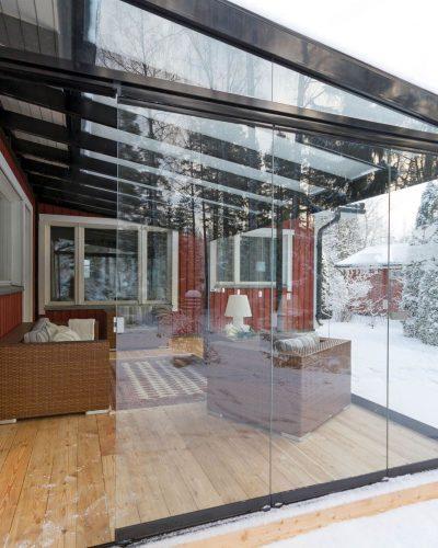 Lumon_Nordisk_balkon_center_NBC00095