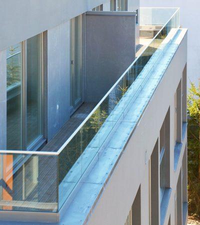 Nordisk balkon center1